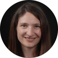 Fiona Stapleton
