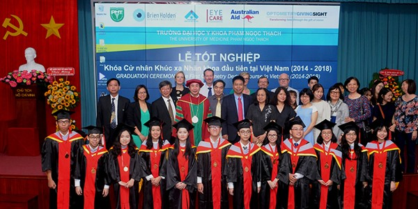 May and 12 Vietnam optoms