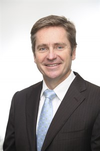 Gerard Sutton