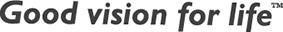 GVFL_logo