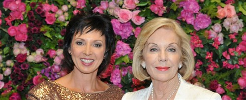 Helen and Ita Buttrose - CROPPED