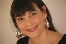 Helen Venturato_1 - F