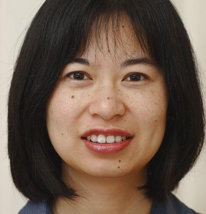 Ka-Yee  Lian - online