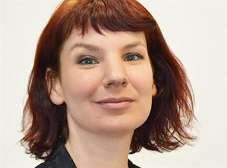 Laura Gulbin - online