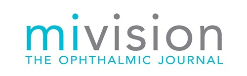 mivision_the_ophthalmic_journal_2018_logo