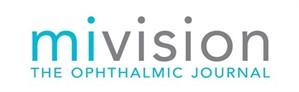 Mivision logo