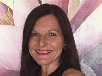Mrs Annie Gibbins - 400 x 297