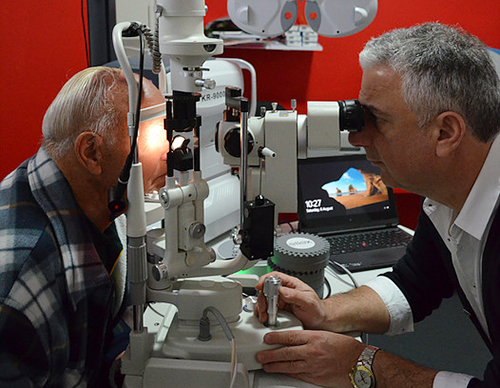 Nazarian Optometrists_2 - online