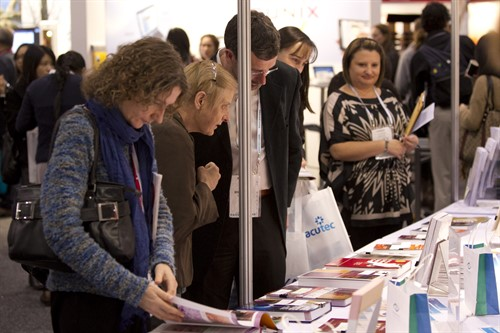OAA Bookshop 2 SRC 2012 - online