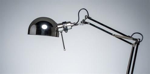 Part 2 - desk lamp - 316496516 - online