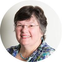 Patricia Kiely