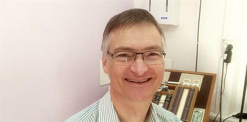 Paul Carpenter NAHRLS - Resized _1