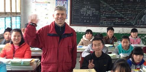 Peter Murphy - Xian rural China_April 2015 - online