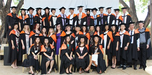 QUT graduation 2014  2 - resized