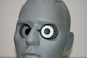 scan optics 3 - online