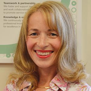 Sharon Bentley 1 - online