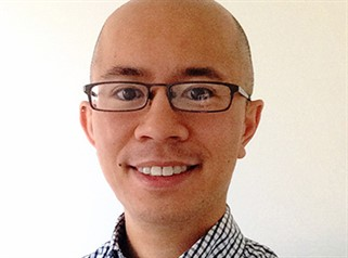 Tin Nguyen - online