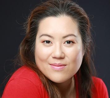 Tsu Shan Chambers - online
