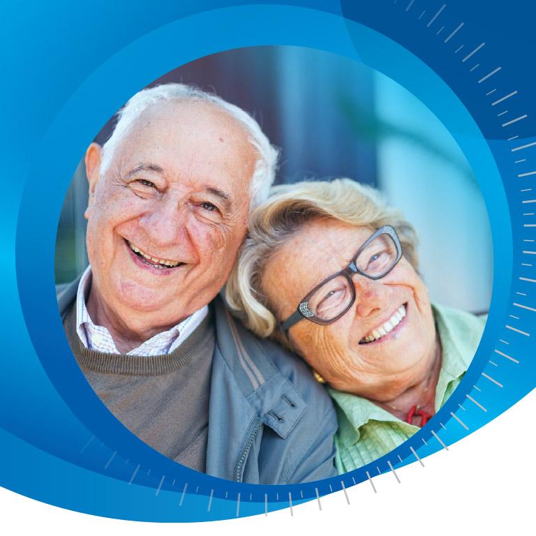 Optometry Australia Annual Report 2016-2017