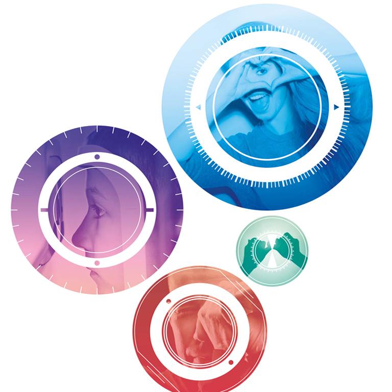 Optometry Australia Annual Report 2014-2015